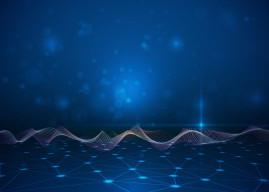 AI 診斷再突破! DNA 神經網路具「分子手寫」辨識能力!