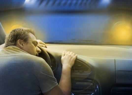 隨時能昏睡 可能是免疫系統出錯了