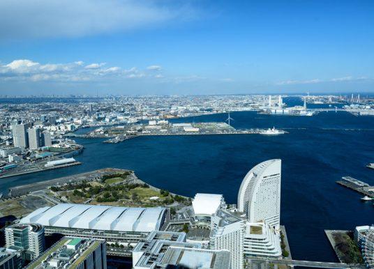 2018 BioJapan 現場直擊:見證日本生技產業發展政策及製藥產業創新