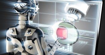 BioJapan 2018 精彩時刻:AI 培養細胞 使藥物研發更有效率