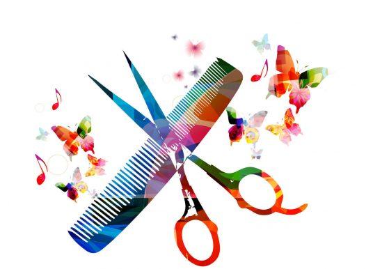魔剪新專利 雙 CRISPR 可望提升基因編輯精準度