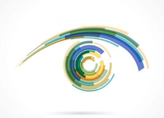 韓國 OliX 與法國 Théa 聯手 推動 RNAi 應用於眼科治療