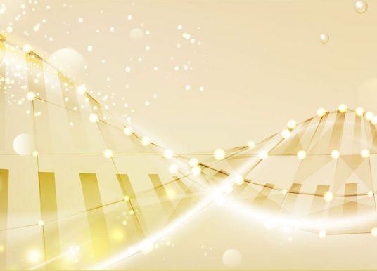 啟動再生能力的新開關:早期生長反應基因(EGR)