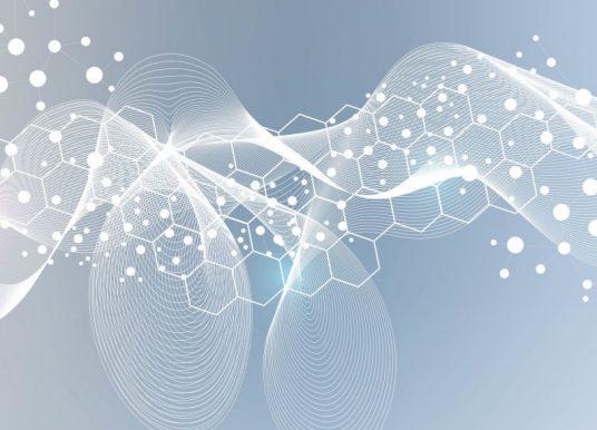 Regeneron 攜手 Alnylam 結合 RNAi 技術開發新藥