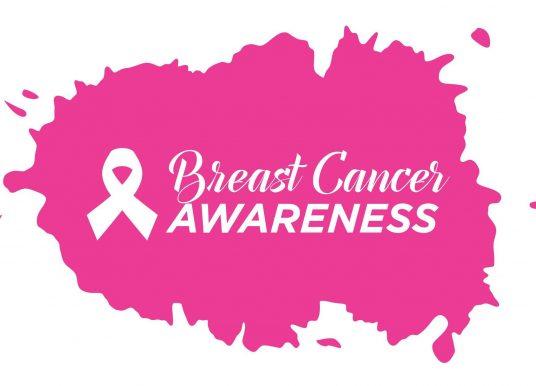 三陰性乳癌(TNBC)自會找出路! 化療抗藥性竟是可逆的!