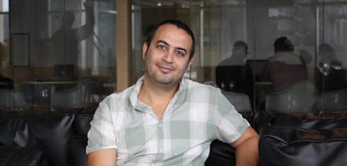 數據科學助抗癌:生物資訊學家 Mohamed Alshalalfa 博士談前列腺癌基因組研究