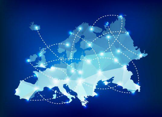 再生醫學聯盟(ARM)提四大建議 加速歐洲新興醫療產品(ATMP)創新