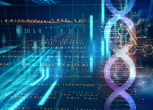 走過半世紀的基因定序 從研究技術蛻變成為產業支柱 (下)