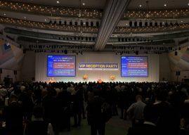 INTERPHEX Week Japan 現場直擊 (二):自動化與再生醫學成亮點,跨界技術支持將成藥業未來趨勢