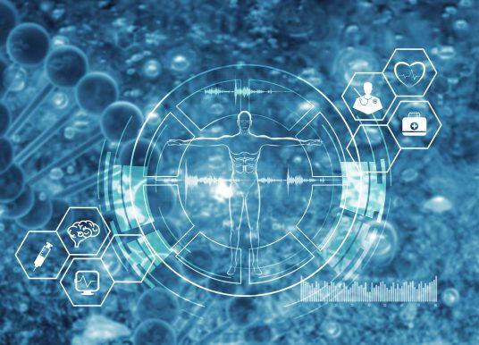 史上最大基因定序计画:英国耗资 2 亿英镑解密重大疾病