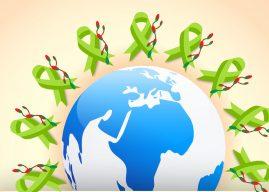 血癌藥物風雲起  B 細胞NHL全球市場與台灣臨床概況