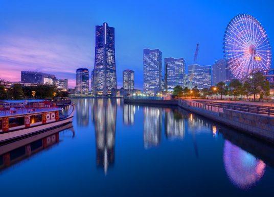 BioJapan 2019 開幕亮點:日本邁向最先進生物經濟社會之路