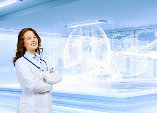 Microsoft  挾AI優勢 助攻 Novartis 優化藥物開發製程