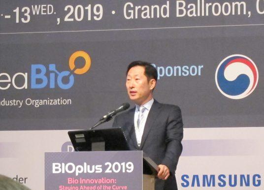 Samsung Bioepis扭轉乾坤 八年來首次獲利