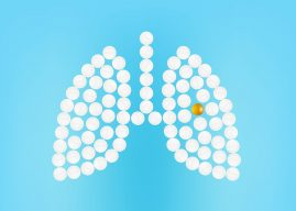 2019 ESMO Asia:非小細胞肺癌(NSCLC)二大最新三期臨床試驗