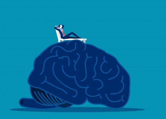 對抗神經退化症睡眠障礙!Biogen 向 Pfizer 收購一新藥