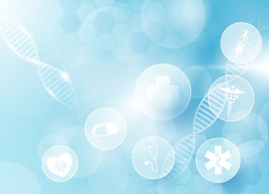 Google Cloud 納入 FDA 真實世界數據 藥物和醫材開發大跨步