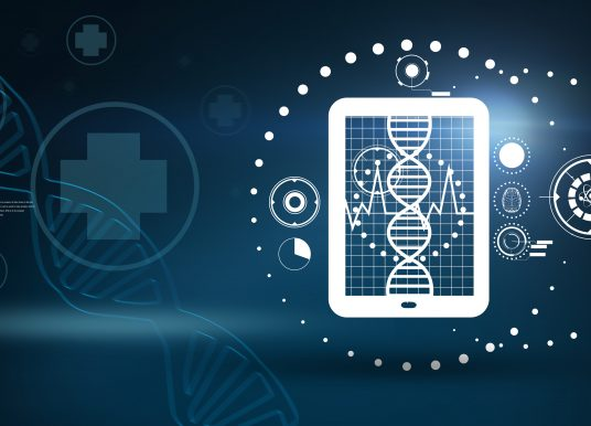 落實檢測不再遙遠!高自動化平台為NGS檢測普及化鋪路