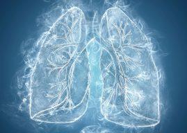 肺癌基因體變異比一比:東亞人比歐洲人更穩定,存活預測準確性高?