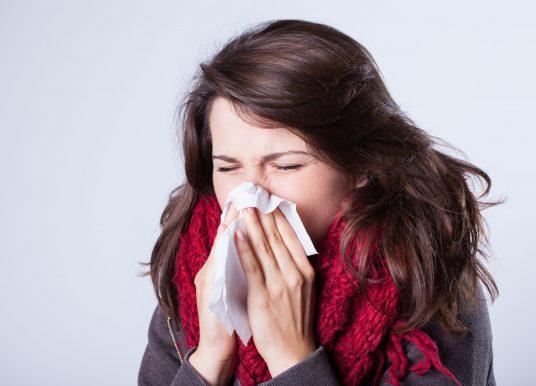 為潛在流感做準備! 美國 FDA 批准 Seqirus 的 AUDENZ