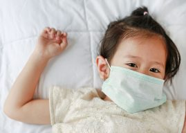 哪些人比較能抵抗流感? 與孩提時代首次感染病毒有關