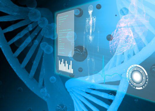 促進基因治療產品開發! 美國FDA公布六項指引及一項草案