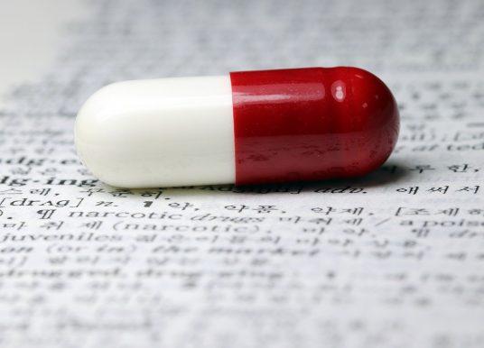 Remdesivir 還是 Lopinavir?COVID-19 新型流感藥物治療現況