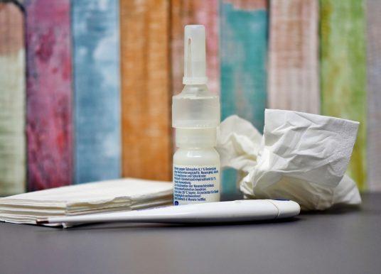 Insmed新藥邁進第三期試驗!首支針對非纖維囊腫型支氣管擴張 (NCFBE) 開發藥物新進展