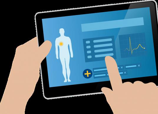 人工智慧 AI 設計藥物首度進入人體試驗階段,將帶來藥物發展突破