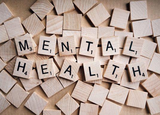 看腦電波圖決定憂鬱症療法!精神疾病治療個人化的契機