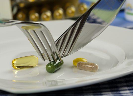 FDA 要求全面下架,Eisai 減重藥 Belviq 致癌風險高