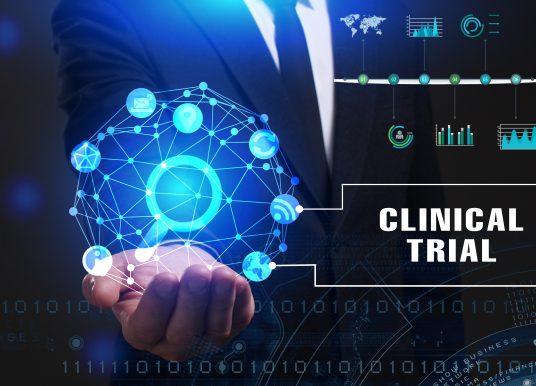 Covid-19 臨床試驗齊發 FDA公佈最新指引