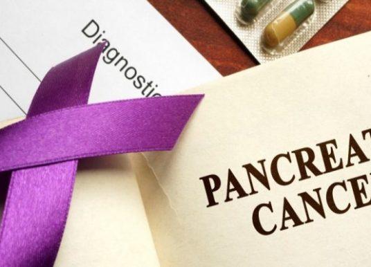 日本厚生省核准 Lynparza 為 gBRCA 突變的胰臟癌孤兒藥