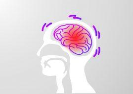自体细胞移植脑部 2 年仍存活!细胞疗法可望对抗巴金森氏症?