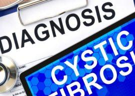 綜觀囊腫性纖維化 ( Cystic Fibrosis) 治療的過去、現在與未來