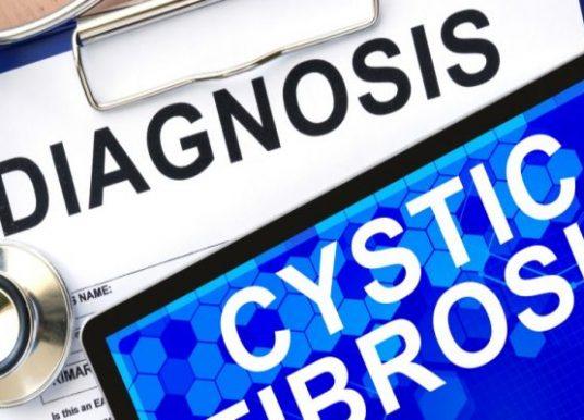 综观囊肿性纤维化 ( Cystic Fibrosis) 治疗的过去、现在与未来