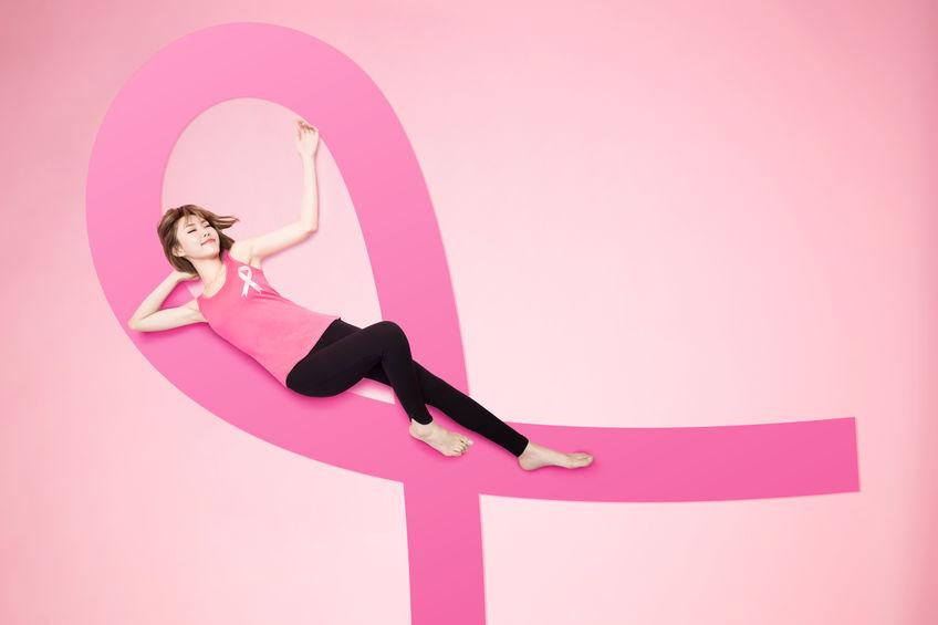 找到三陰性乳癌新標靶?可望縮小腫瘤且抑制轉移?