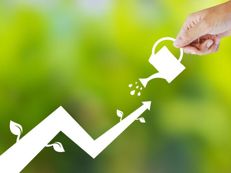 Pfizer 成立突破性增長計劃:將投資 5 億美元給中小型生技公司