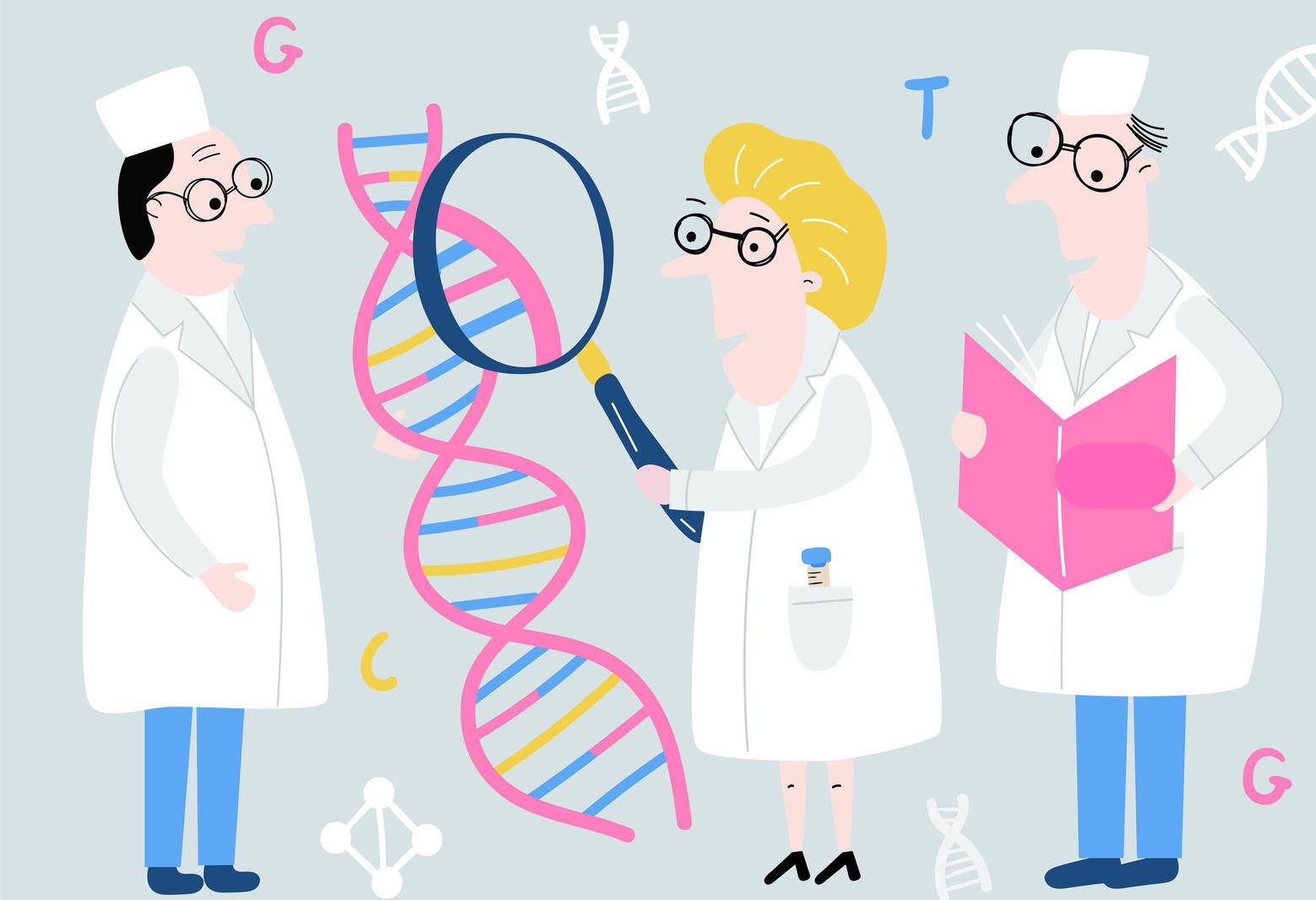 華大基因侵害Illumina定序專利坐實!美地區法院發布臨時禁制令