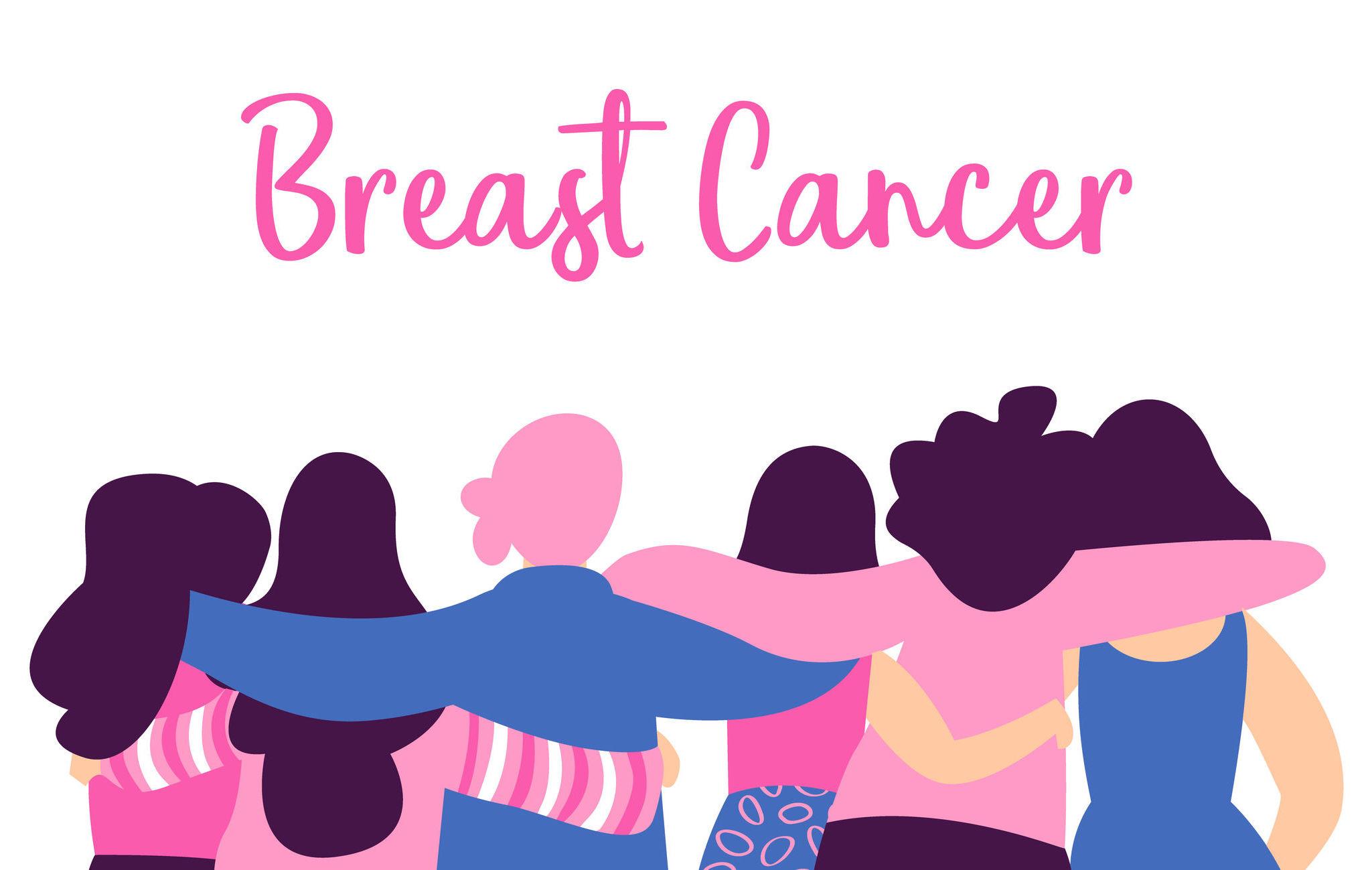 HER2 乳癌治療更便利!美 FDA 核准 Phesgo 皮下注射