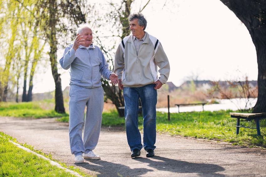阿茲海默症治療日子近了? FDA 受理 aducanumab 上市申請且給予優先審查