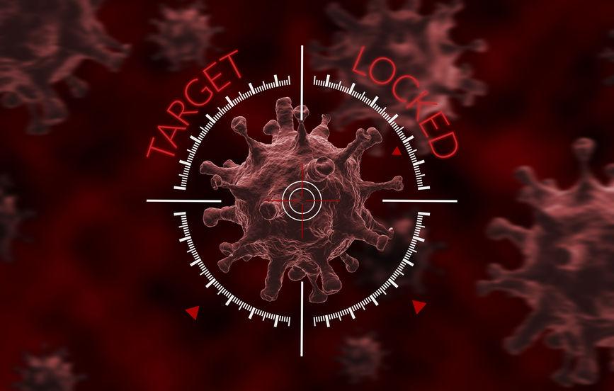 強強聯手!Amgen 助攻 Lilly 增加新冠病毒單株抗體產能