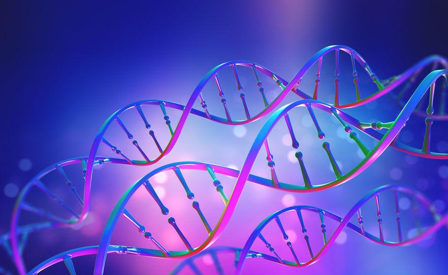 Novartis 收購研發眼科基因療法的新創公司:Vedere Bio
