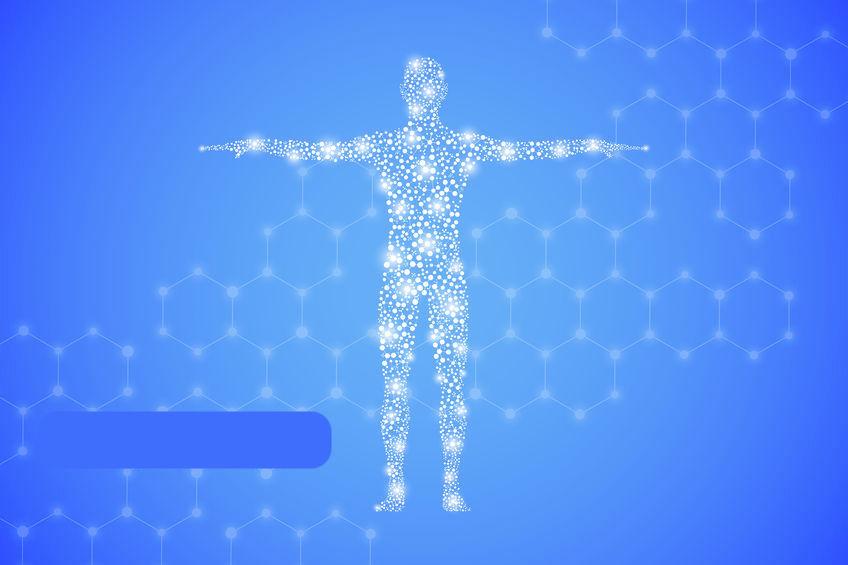 人類蛋白質體計畫最新報告:已確定蛋白占 9 成
