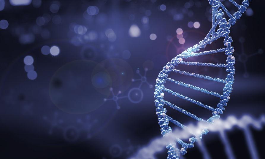 CRISPR 檢測 SARS-CoV-2 全球現況