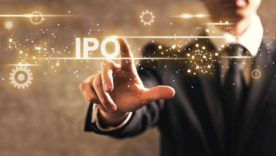 2020 年最大生技 IPO 來了!RemeGen 11 月將於港交所掛牌上市